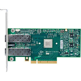 Mellanox ConnectX-4 MCX416A-CCAT