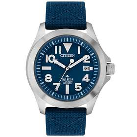 Citizen Watch BN0118-12L
