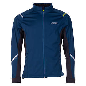 Swix Cross Jacket (Herr)