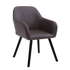 CLP Achat V2 Fauteuil