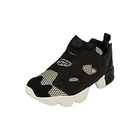 Reebok x Black Scale InstaPump Fury OG (Men's)