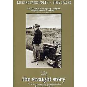 The Straight Story (US)