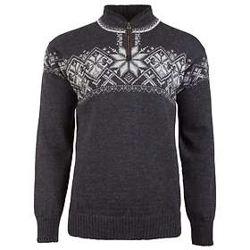 Dale of Norway Geiranger Sweater (Unisex)