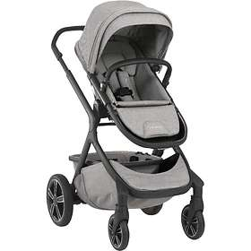 Nuna Demi Grow (Pushchair)