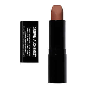 Grown Alchemist Tinted Age Repair Lip Treatment 3.8g