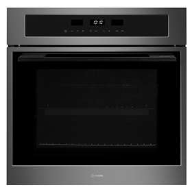Caple C2401GM (Silver)