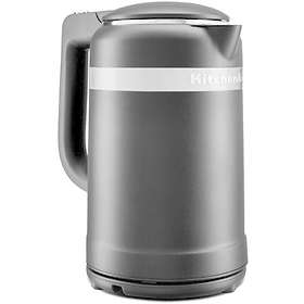 KitchenAid 5KEK1565 1.5L
