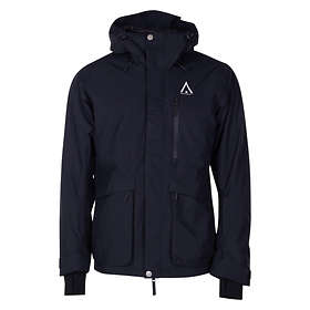 WearColour Ace Jacket (Men's)