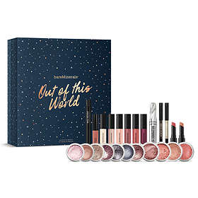 bareMinerals Out Of This World Adventskalender 2020