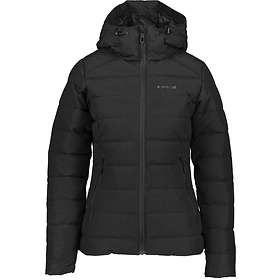 Everest Expedition Jacket (Dam)