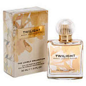 Sarah J Parker The Lovely Collection Twilight edp 30ml