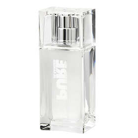 Jil Sander Pure edt 30ml