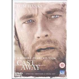 Cast Away - Special Edition