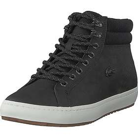 Lacoste Straightset Insulac (Men's