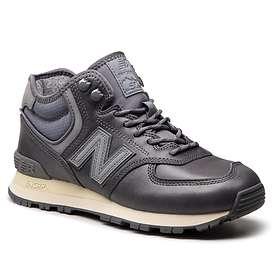 New Balance MH574 (Men's)