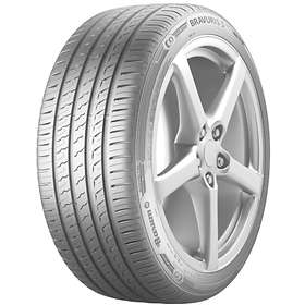 Barum Bravuris 5HM 225/40 R 18 92Y