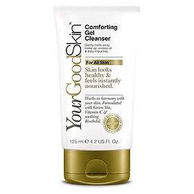 YourGoodSkin Comforting Gel Cleanser 125ml