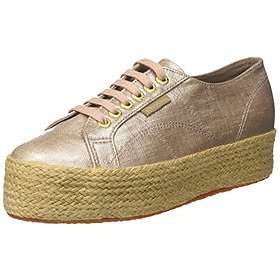 Superga 2790 Linrbrropew (Women's)