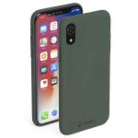 Krusell Sandby Cover for iPhone XR