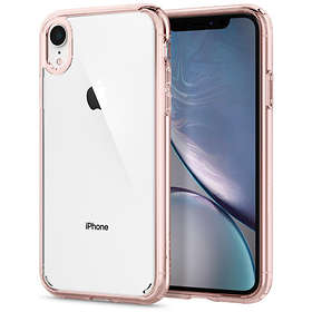 Spigen Ultra Hybrid for iPhone XR