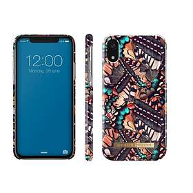 iDeal of Sweden Fashion Case for iPhone XR