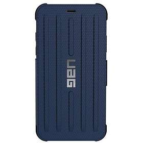 UAG Protective Case Metropolis for iPhone XR