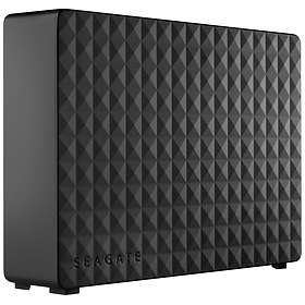 Seagate Expansion Desktop Drive 8TB