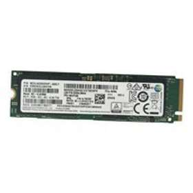 Lenovo 00UP436 256GB