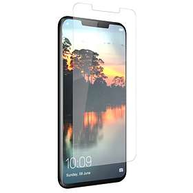 Zagg InvisibleSHIELD HD Ultra for Huawei Mate 20 Pro