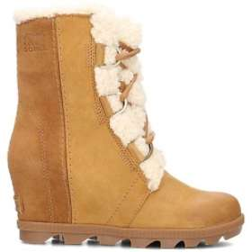 Sorel Joan Of Arctic Wedge II Shearling