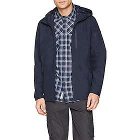 CMP Fix Hood 38Z5257 Jacket (Men's)