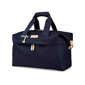 Radley Travel Essentials Holdall