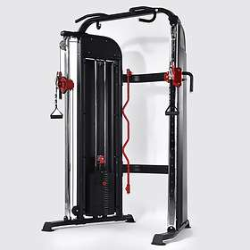 Master Fitness Functional trainer X20