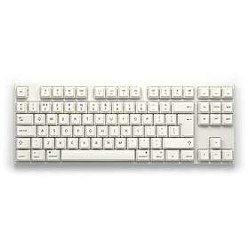Varmilo VA88Mac Cherry MX Silent Red (EN)