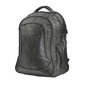 Trust Lima Laptop Backpack 16""