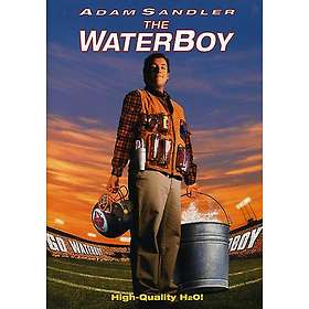 The Waterboy (US)