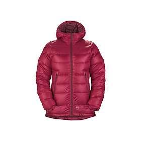 Best pris på Sweet Protection Salvation Down Jacket (Dame