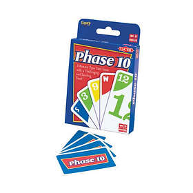 Phase 10 (Tactic)