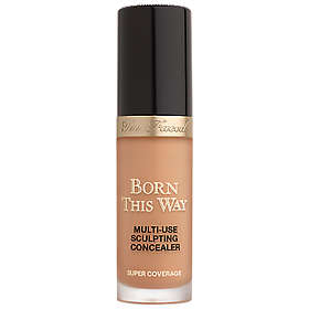 Too Faced Born This Way Super Coverage Multi Use Sculpting Concealer 15ml
