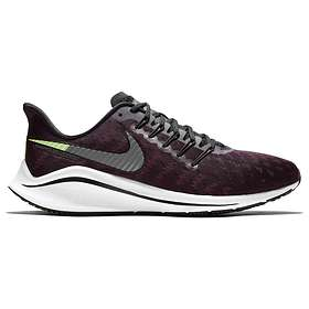 Nike Performance AIR ZOOM VOMERO 14 Nøytrale løpesko