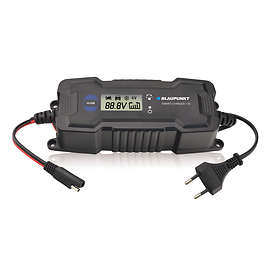 Blaupunkt Smart Charger 170