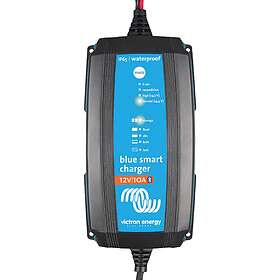 Victron Energy Blue Smart IP65 12/5