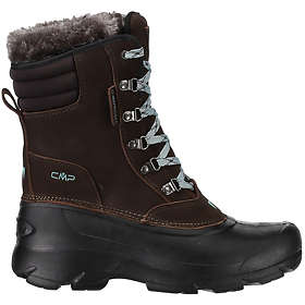 CMP Kinos Snow Boots 2.0 WP (Women's)