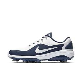 rescate colisión Astrolabio  Nike React Vapor 2 (Men's) Best Price | Compare deals at PriceSpy UK