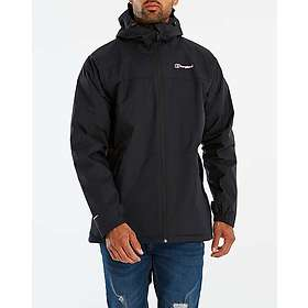 Berghaus Deluge Pro Waterproof Jacket (Men's)