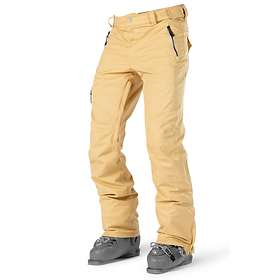 WearColour Sharp Pants (Miesten)