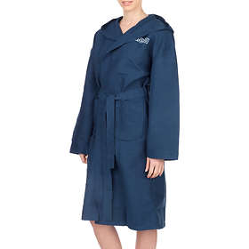 Arena Zeal Bathrobe (Women's)