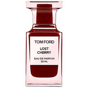 Tom Ford Lost Cherry edp 50ml