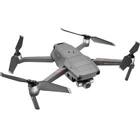 DJI Mavic 2 Enterprise RTF