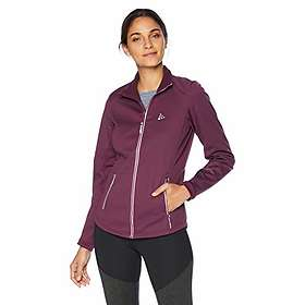 Craft Warm Train Jacket (Women's)